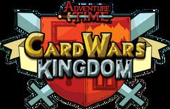 Cardwarskingdom icon