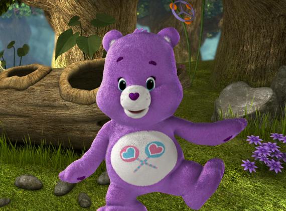 File:Cbear-character-share-bear 570x420.jpg