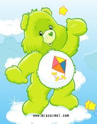 File:Do-Your-Best Bear.jpg