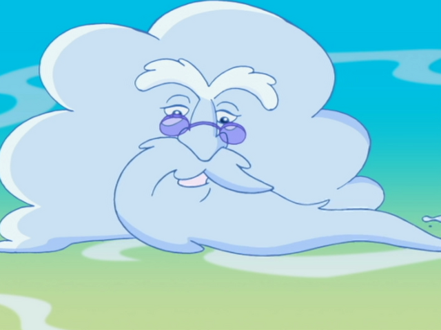 File:Ep16AS13.png