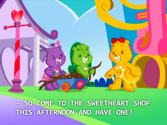 File:Ep10BS10.png