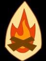 File:95px-Fireside Girls emblem.png