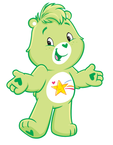 File:Care-bears-web-silvita(19).png