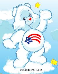 File:America Cares Bear.jpg