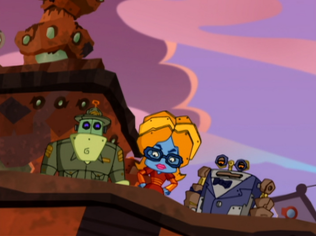File:Ep12AS12.png