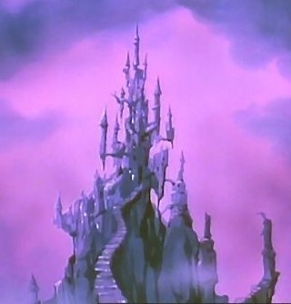 File:CASTLE OF NO HEART.png