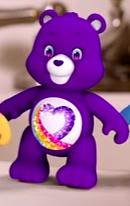 File:Rainbow Heart Bear.png