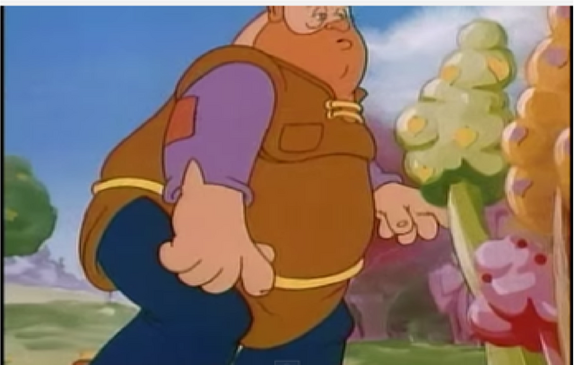 File:Care Bears Giant.png