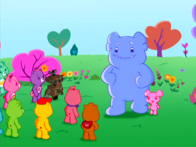 File:Ep12BS16.png