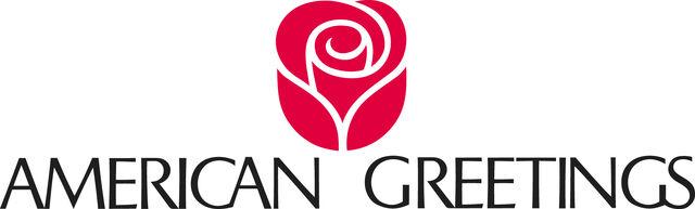 File:American-Greetings-Logo.jpg