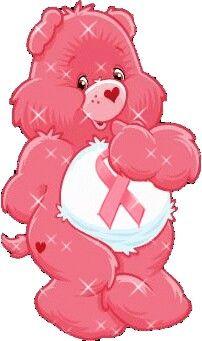 pink power bear care bear wiki fandom powered by wikia