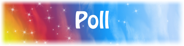 File:Carepoll.png