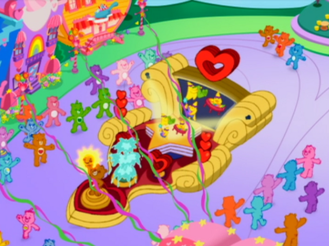 File:Ep6AS11.png