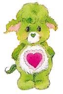 File:Gentle Heart Lamb.jpg