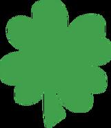 Good Luck Symbol