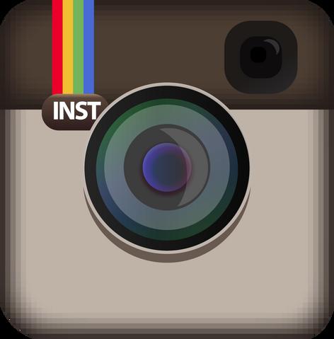 File:Instagram-logo-transparent-png-i11.png
