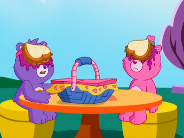File:Ep8AS1.png
