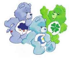 File:Care-bears.jpg