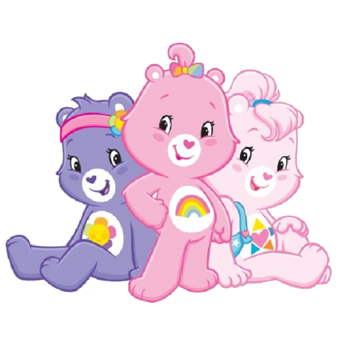 File:Care-bears-990014.png