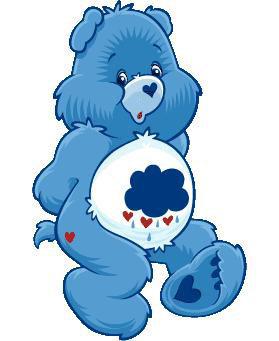 File:Grumpy bear.jpg