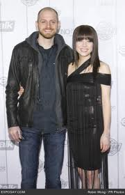 File:Ryan Stewart & Carly Rae Jepsen.jpg
