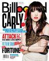 Thumbnail for version as of 00:05, September 11, 2012