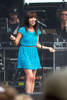 File:220px-Carly Rae Jepsen at BSOMF.jpg
