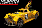 File:Towmeister.png