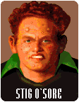 File:Mug-Stig-C1-big.png