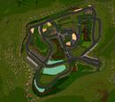Nerdberksring Race Circuit