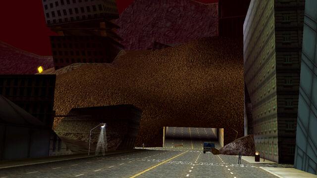 File:Env-C3-Necro-Tunnel.jpg