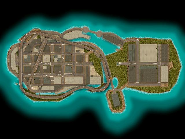 File:Beaver City map.png