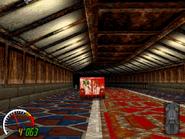 Env-CSP-Castle-Corridor2