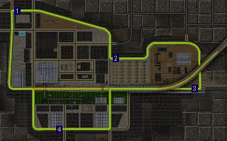File:C1 Map 34.png