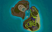 CSP Map 17