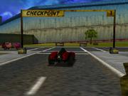 Checkpoint-carma3