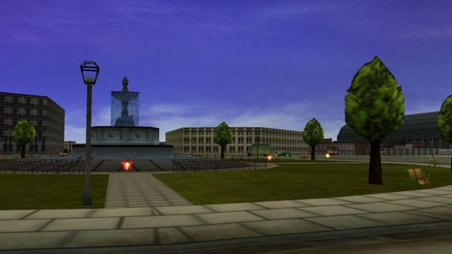 File:Env-CNP-1920s-Roundabout.jpg