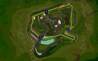 CSP Map 6