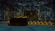Env-C3-Hollowood-Ratcave