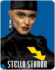 File:Mug-Stella-C1-big.png