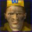 Mug-Halfwit-C2