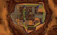 C1 Map 20