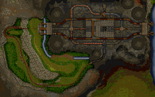File:Map-CSP-cas.png