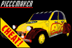 File:Piecemaker.png