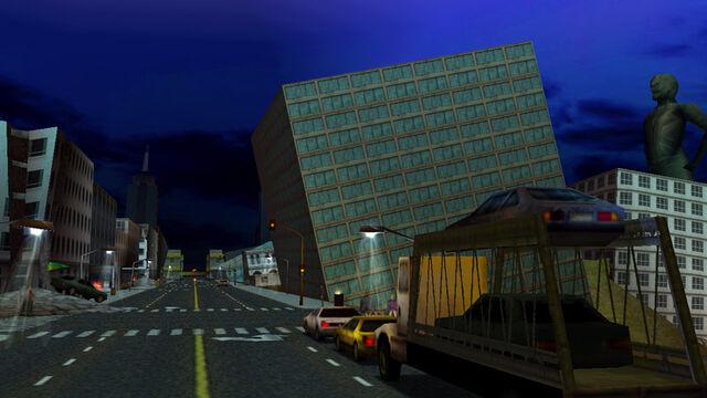 File:Env-C3-HiRise-Street2.jpg