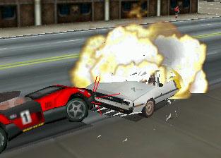 File:Wasted-boom.jpg