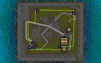 CSP Map 9