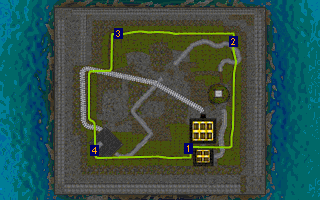 File:CSP Map 9.png