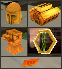 File:Apo-carma2-yellows.jpg
