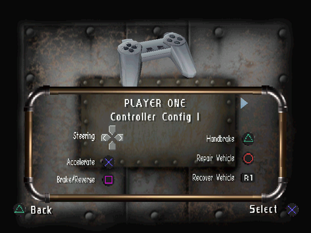 File:CPS controls menu.png